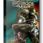 Bioshock (2007) репак от механиков