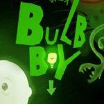 Bulb Boy (2016)