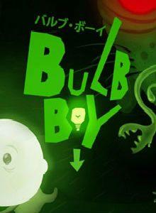 bulb-boy
