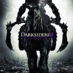 Darksiders 2 Deathinitive Edition (2015) репак от механиков