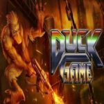 Duck Game (2015)