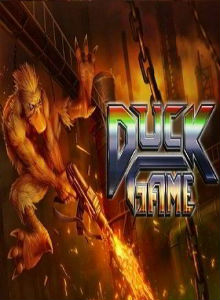 duck-game