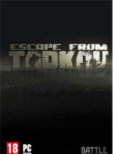 escape-from-tarkov