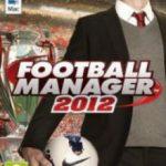Football Manager 2012 (2011) Русская версия
