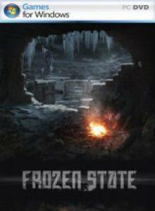 frozen-state