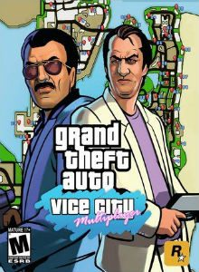 gta-vice-city-multiplayer