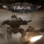 Gratuitous Tank Battles (2012)