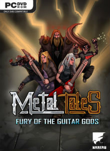metal-tales-fury-of-the-guitar-gods