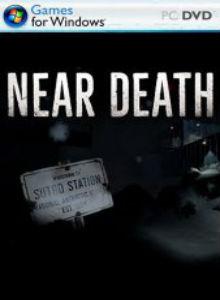 near-death
