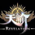 Revelation Online (2016) Русская версия