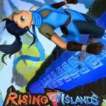 Rising Islands (2016)