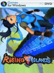 rising-islands