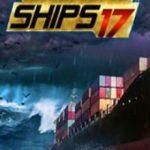 Ships 2017 (2016) Русская версия