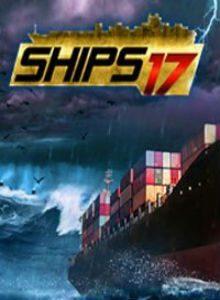 ships-2017