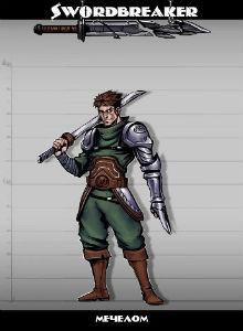 swordbreaker-the-game