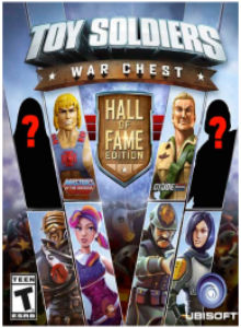 toy-soldiers-war-chest