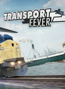 transport-fever-2016