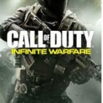 Сall of Duty Infinity Warfare (2016) Русская версия