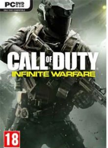 call-of-duty-infinity-warfare