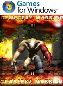 cemetery-warrior-2