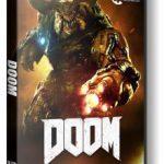Doom 4 (2016) репак от механиков