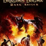 Dragons Dogma: Dark Arisen (2016) Русская версия