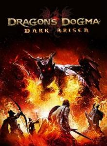 dragons-dogma-dark-arisen