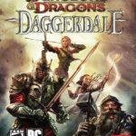 Dungeons Dragons Daggerdale (2011)