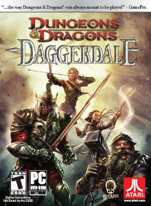 dungeons-and-dragons-daggerdale
