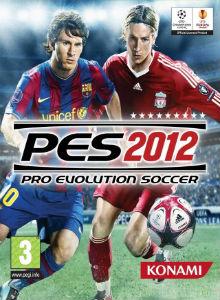 Скачать бесплатно игру pro evolution soccer 2011 через торрент