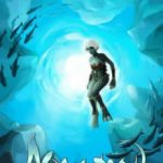 Aquaria (2010) Русская версия