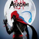 Aragami (2016)