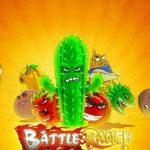 Battle Ranch (2015)