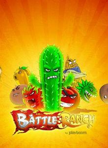 battle-ranch