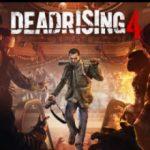 Dead Rising 4 (2016) Русская версия