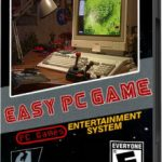 Easy PC Game (2016)