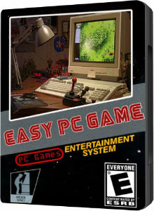 easy-pc-game