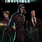 Invisible Inc (2016)