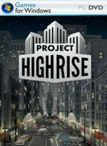 project-highrise