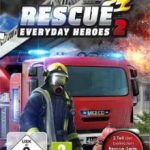 Rescue 2 Everyday Heroes (2015)