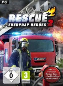 rescue-2