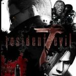 Resident Evil 7 (2017) Русская версия
