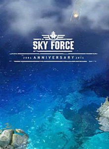 sky-force-anniversary