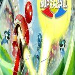 Supraball (2016)