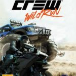 The Crew Wild Run (2015) Русская версия