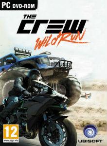 the-crew-wild-run