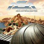 Asa Remastered Edition (2015)