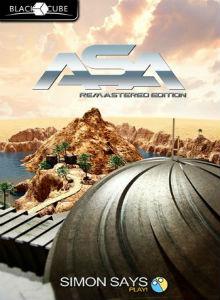 asa-remastered-edition