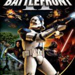 Star Wars Battlefront 2 (2005) Русская версия