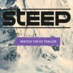 Steep (2016)